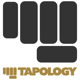 www.tapology.com